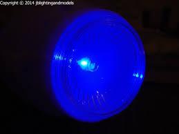 star trek lighting kit uss enterprise refit 1 350 polar lights
