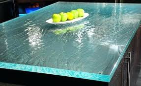 recycled glass countertops recycled glass recycled glass counter tops think glass recycled glass countertops range