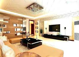 decorative wall tiles. Wall Tiles For Living Room Designs Design Decorative