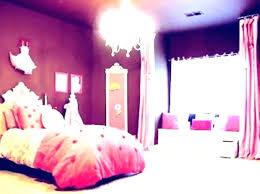 girls room chandelier chandeliers for girls room chandelier for girls bedroom chandelier for girls bedroom ideas girls room chandelier