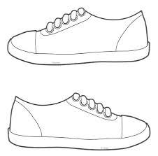 Shshi Gratis Google Schoenen Kleurplaten Info Enkunst En Uzpsvmq