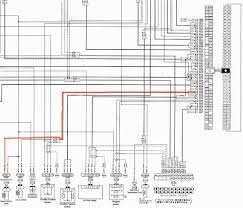 rbdet wiring diagram rbdet image wiring diagram rb25det wiring diagram rb25det auto wiring diagram schematic on rb25det wiring diagram