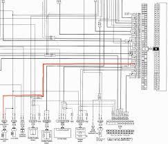 rb25det wiring diagram rb25det image wiring diagram rb25det wiring diagram rb25det auto wiring diagram schematic on rb25det wiring diagram