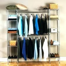 expandable closet organizer classics system wardrobes clothing app wardrobe shelf expandable closet organizer