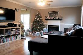 Normal Living Room With Tv Wtnaey  Decorating Clear