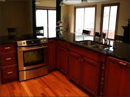 full size of kitchen cabinet how to restain kitchen cabinets yourself cabinet refinishing do it