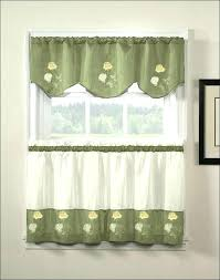 burlap curtains diy swag curtains medium size of tie up valance burlap curtains ray ruffled burlap