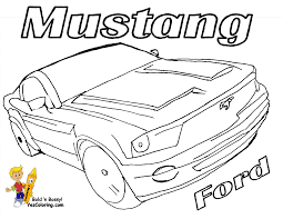 Small Picture Sports Car Coloring Sheets To Print Coloring Pages