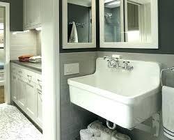 laundry room sink cabinet laundry sink vanity vanities utility sink rh linkmaximus org laundry room sink with cabinet laundry room sink and countertop