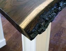 custom table tops glass home depot canada cut top wood custom table tops uk glass