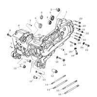qmb wiring diagram qmb image wiring diagram diagram for 139qmb engine diagram home wiring diagrams on 139qmb wiring diagram