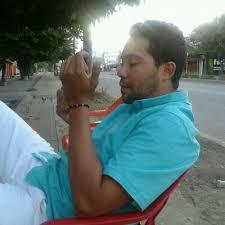 Alexey Gutierrez (@AlexeyGutz)   Twitter
