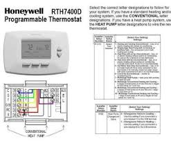 8 wire thermostat wiring diagram simple 8 wire thermostat wiring 8 wire thermostat wiring diagram simple 8 wire thermostat wiring diagram bryant honeywell in facybulka me