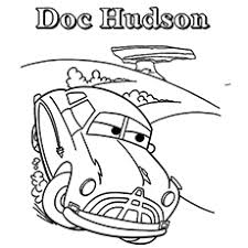 cars the movie coloring pages sally. Delighful Coloring 10 Funny Disney Cars Coloring Pages For Your Little Ones Inside The Movie Sally I