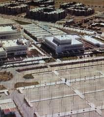 ملف:مستشفى الهيئة الملكية بالجبيل.jpg - ويكيبيديا