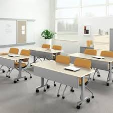 office furniture san diego. Beautiful Office Photo Of Arenson Office Furniture  San Diego CA United States So Many To Diego
