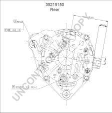 Delphi delco electronics radio wiring diagram diagram wiring