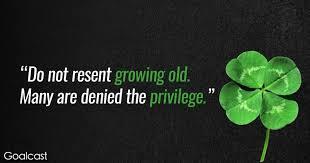 Irish Inspirational Quotes