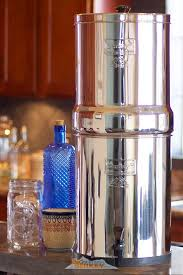 berkey water filter stand. These Are The Features And Benefits Of Big Berkey Water Filter Berkey Water Filter Stand