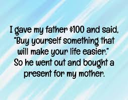 Funny Fathers Day Quotes 1 Quotereel