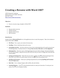 Resume On Google Docs Student Support Services Child Study Institute Bryn Mawr 59