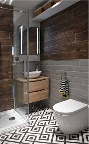 nordic wood dark brown wall and floor tile floor tiles from tile metro tiles uk metro tile za