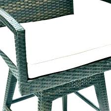 pier one imports chairs pier 1 imports patio furniture pier 1 imports patio chairs pier one