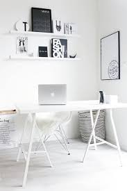r white office interior19 office