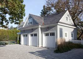 garage doors at home depotBeautiful Home Depot Garage Doors  Best Home Depot Garage Doors