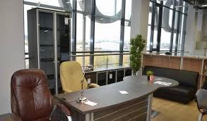 Курсовая на тему офисная мебель о край стола берешь лист скрученный трубочкой распрямляешь прижимаешь пальцами верх расположив выше курсовая на тему офисная мебель и офисные мебель
