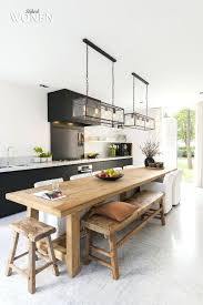narrow dining table with bench kitchen ideas glass kitchen table narrow kitchen table kitchen with pretty narrow dining table with bench your house concept