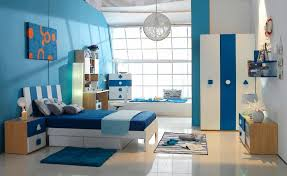 awesome ikea bedroom sets kids. Bedroom, Appealing Childrens Bedroom Sets Kids Ikea  Blue Theme With Bed Awesome Ikea Bedroom Sets Kids B
