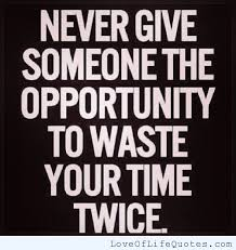Life Quotes Opportunity. QuotesGram