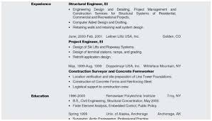 Sample Project Engineer Resume Best Resume Format Hd Pic All