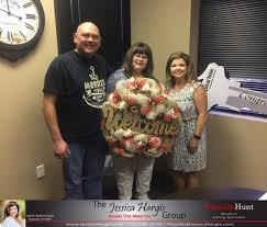 Congratulations and thank you for choosing Priscilla Hunt and The Jessica  Hargis Group!   Christmas sweaters, Jessica, Fashion
