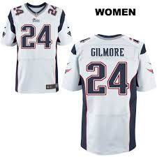 Jersey Stephon Jersey Stephon Stephon Gilmore Jersey Gilmore Gilmore Gilmore Stephon bbcebcaddbaade|New England Maintains A Huge Lead As Turnovers Pile Up For Sam Darnold