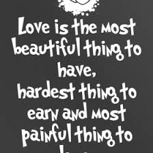Beautiful Quotes On Broken Heart Best of 24 Best Quotes About Broken Broken Quotes QuotesOnImages