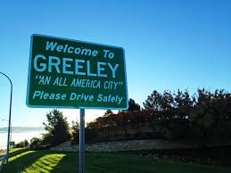 Greeley, Colorado Municipal Network Gains Support in Local Letter –  Institute for Local Self-Reliance