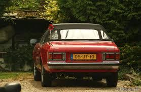 File:1978 Toyota Celica 1600 ST Sunchaser (9307014551).jpg ...