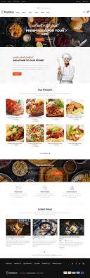 6278 best Restaurant Design images on Pinterest | Restaurant ...