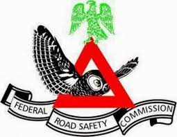 FRSC Recruitment 2019/2020 - Available Positions