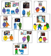 mr men show character relationship chart by percyfan94