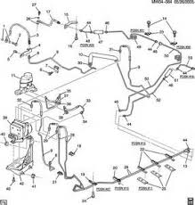 similiar grand am 2 4 engine diagram keywords 2002 pontiac grand am 3 4l engine diagram wiring engine diagram