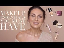 kim kardashian west makeup tutorial new kkw reveal desi perkins you