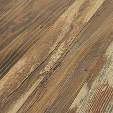 armstrong architectural remnants woodland reclaim old original l3102 laminate flooring