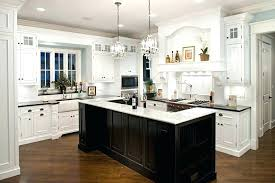kitchen crystal chandelier kitchen crystal chandelier flush mount crystal chandelier kitchen traditional with a sink black