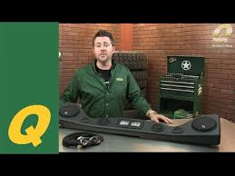 vdp overhead soundbar for jeep wrangler yj and tj vdp overhead soundbar for jeep wrangler yj and tj