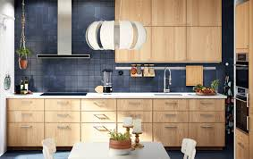Small Picture Kitchens Kitchen Supplies IKEA