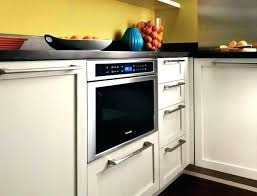24 inch built in microwave with trim kit inch built in microwave with trim kit microwave