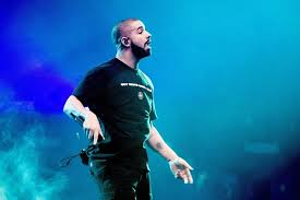 Uk Music Charts 2017 Drake Owns 23 Positions On The U K Singles Chart This Week